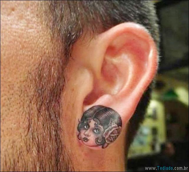 tatuagens-originais-nos-ouvidos-21