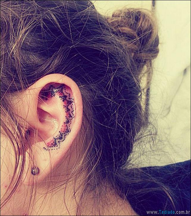 tatuagens-originais-nos-ouvidos-22