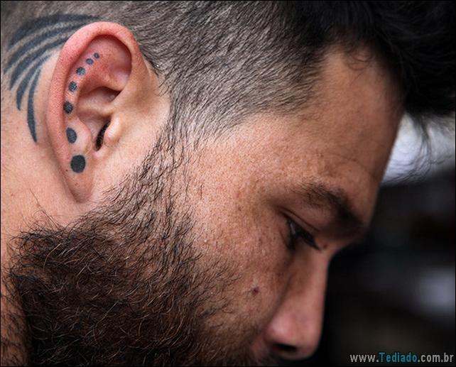 tatuagens-originais-nos-ouvidos-26