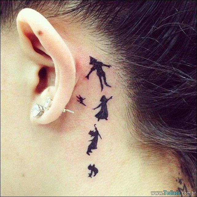 tatuagens-originais-nos-ouvidos-27