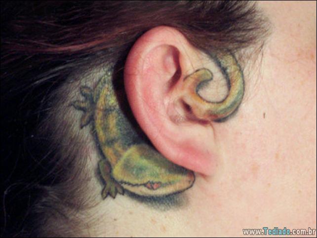 tatuagens-originais-nos-ouvidos-28