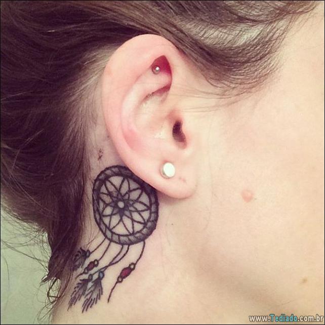 tatuagens-originais-nos-ouvidos-29