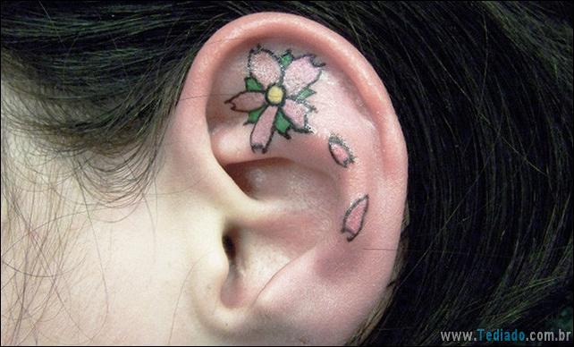 tatuagens-originais-nos-ouvidos-31