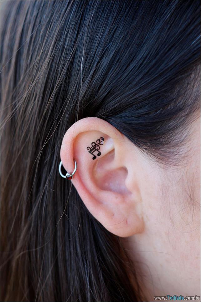 tatuagens-originais-nos-ouvidos-33