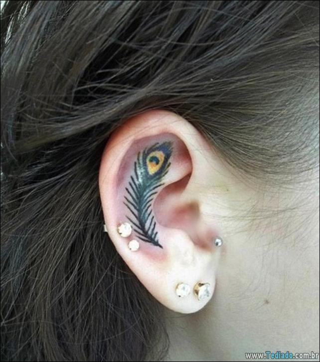 tatuagens-originais-nos-ouvidos-34