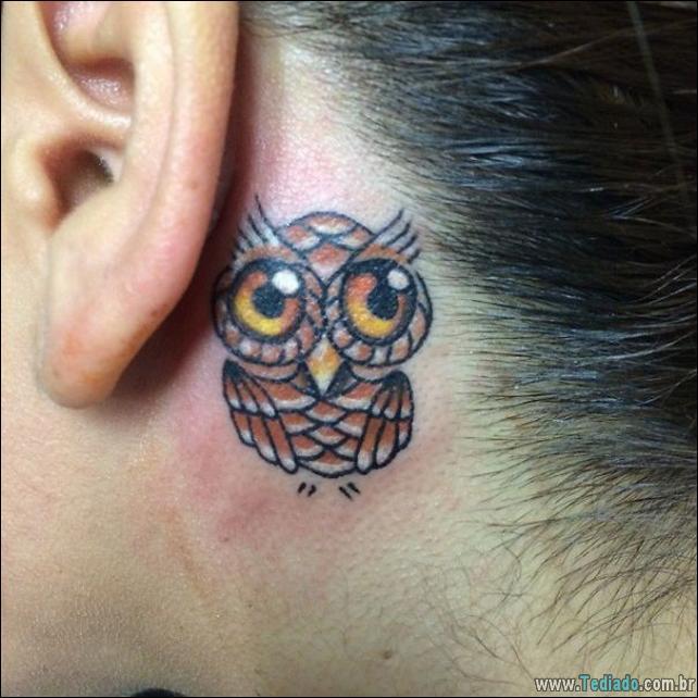 tatuagens-originais-nos-ouvidos-36