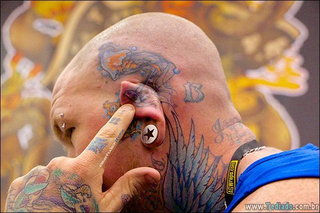 tatuagens-originais-nos-ouvidos-38