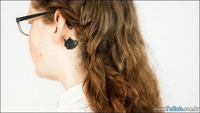 tatuagens-originais-nos-ouvidos-40