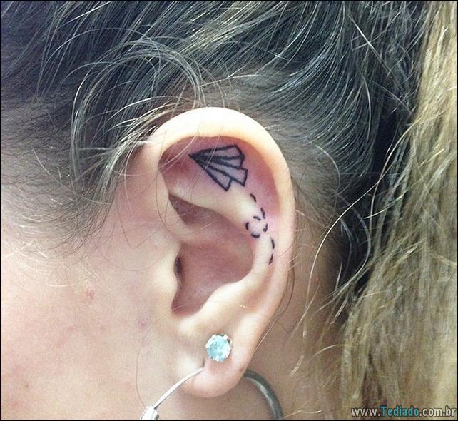 tatuagens-originais-nos-ouvidos-43