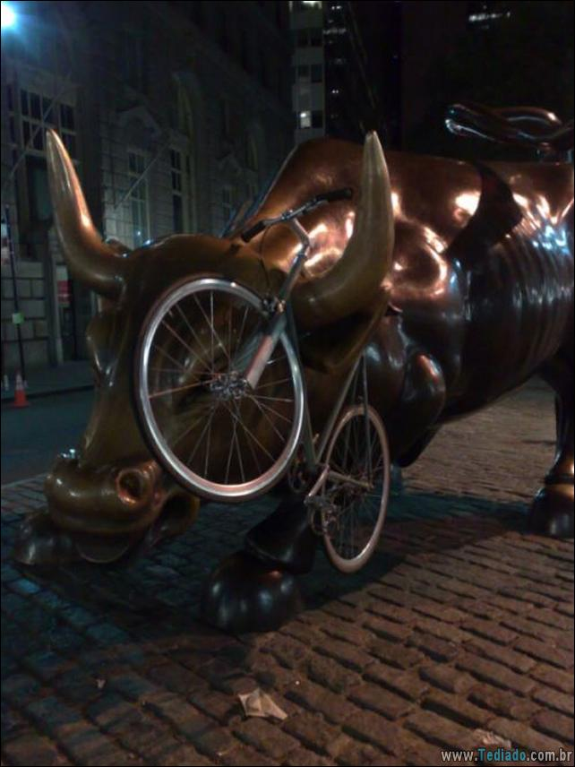 bicicleta-divertida-01