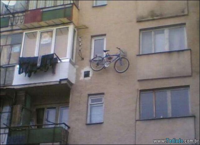 bicicleta-divertida-02