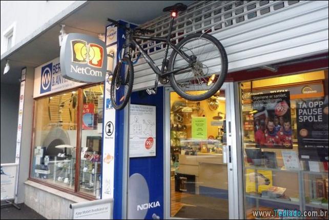 bicicleta-divertida-05