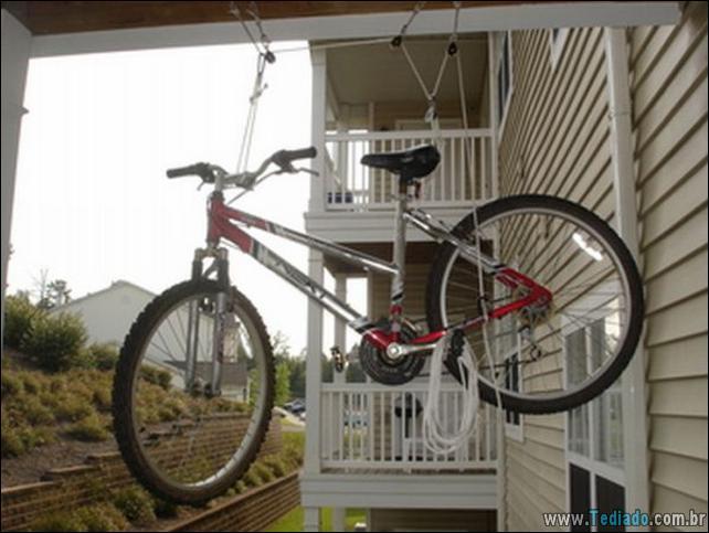 bicicleta-divertida-06