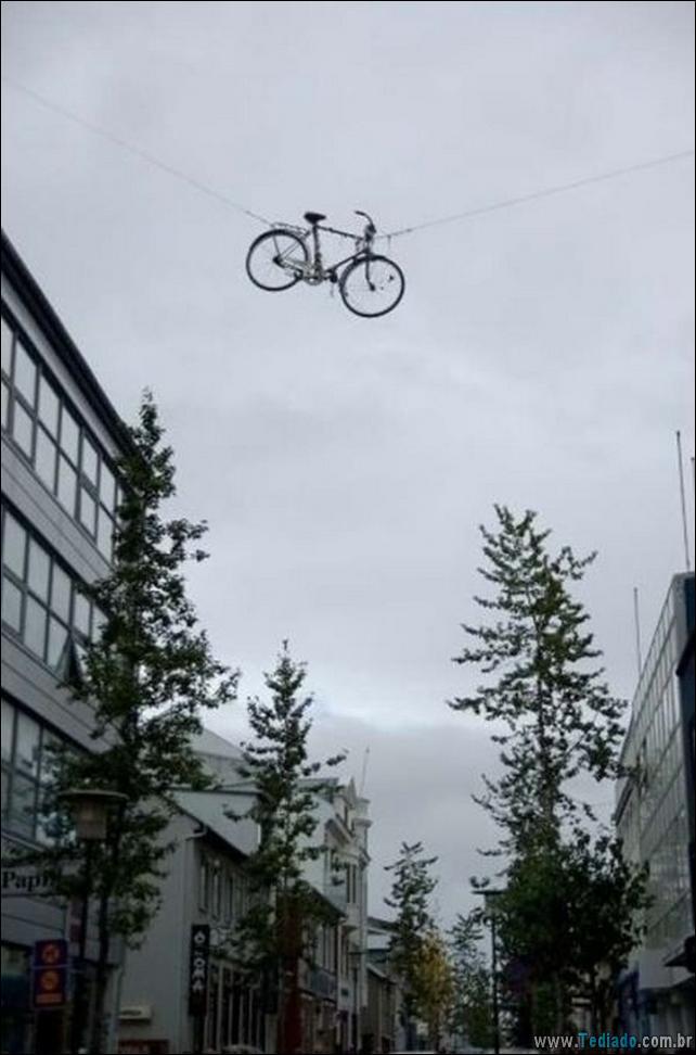 bicicleta-divertida-07