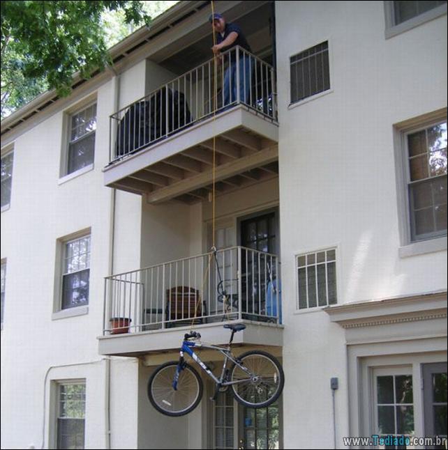 bicicleta-divertida-08