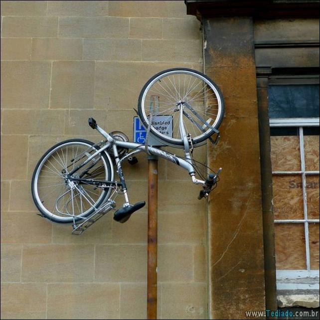 bicicleta-divertida-10