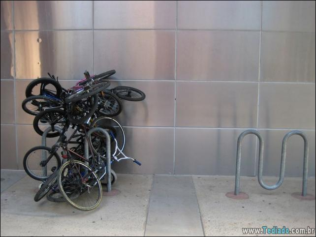 bicicleta-divertida-11
