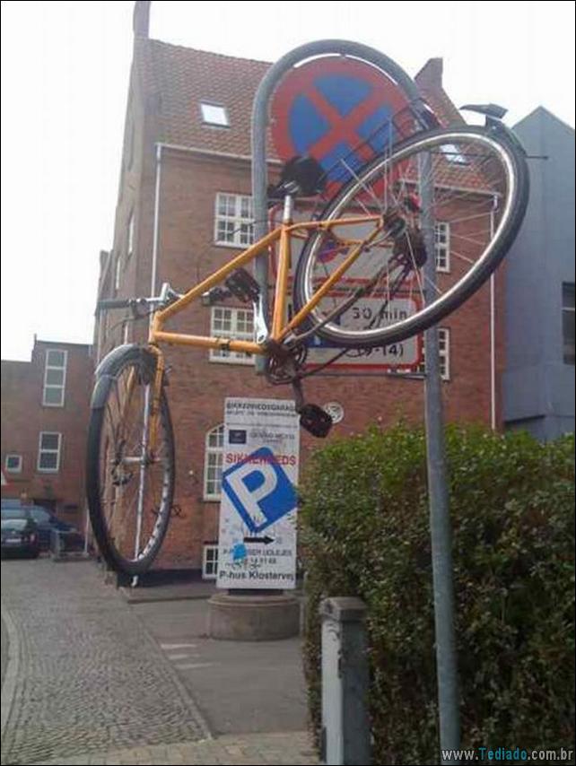 bicicleta-divertida-13
