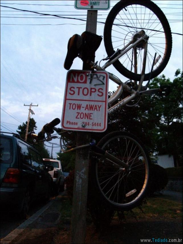 bicicleta-divertida-14
