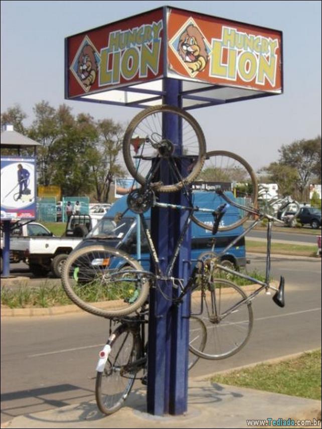 bicicleta-divertida-15