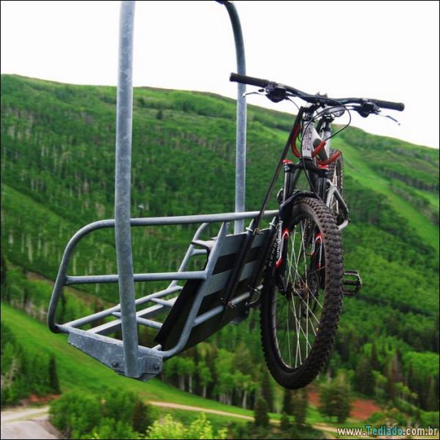 bicicleta-divertida-16