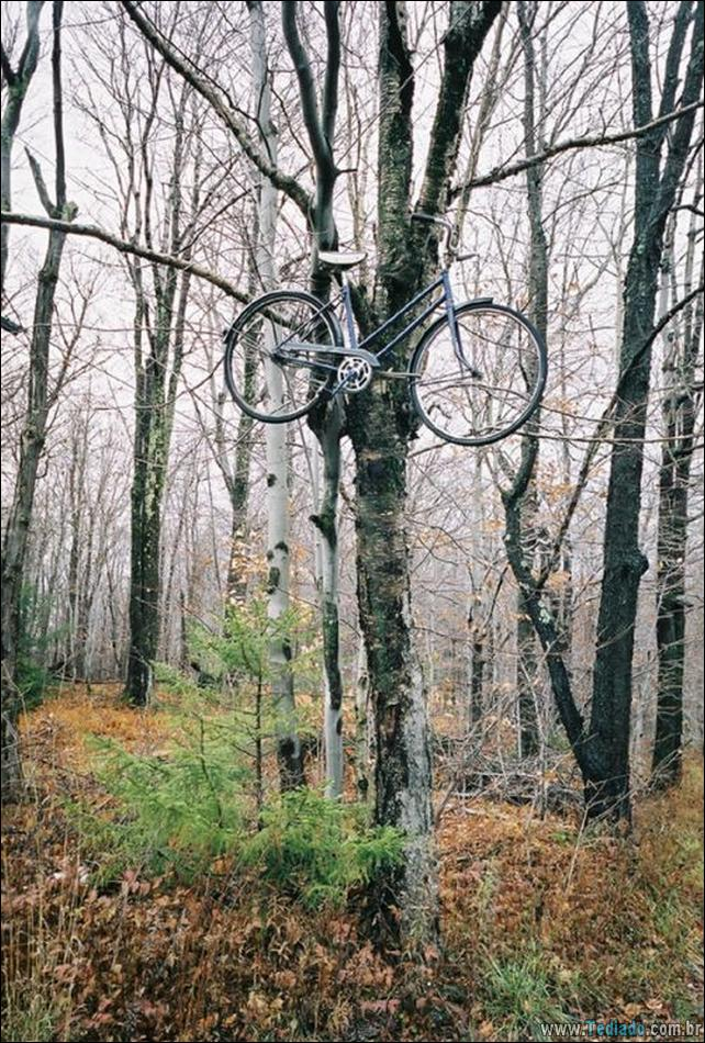 bicicleta-divertida-17