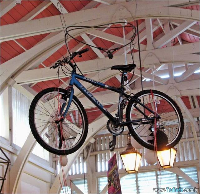 bicicleta-divertida-18
