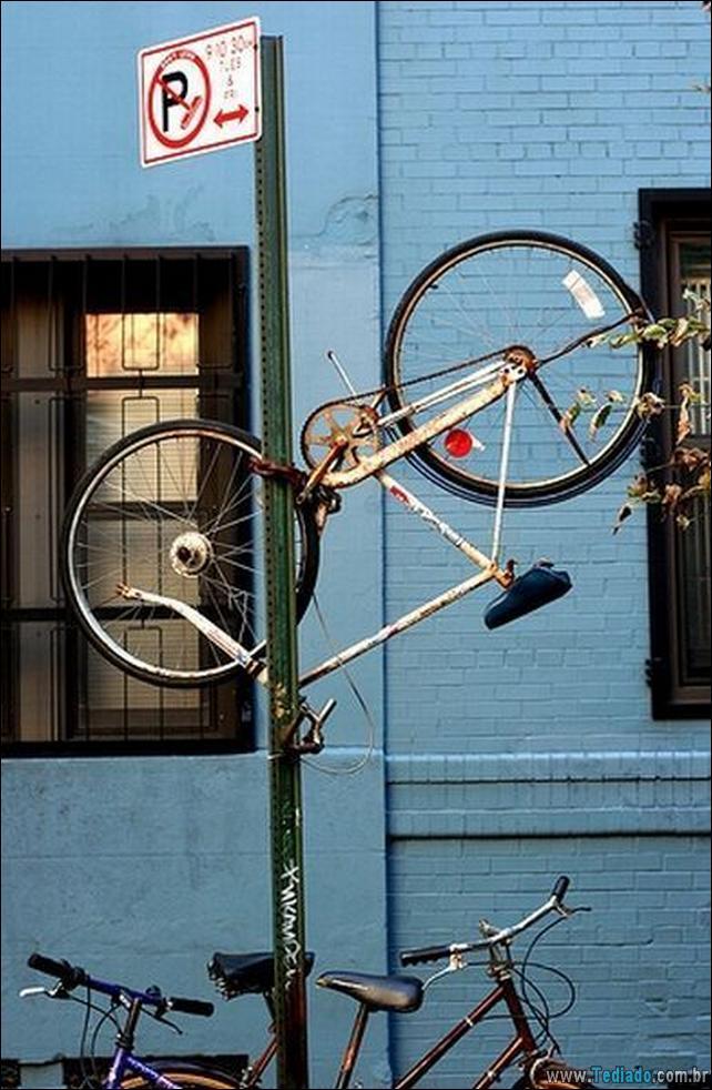 bicicleta-divertida-19