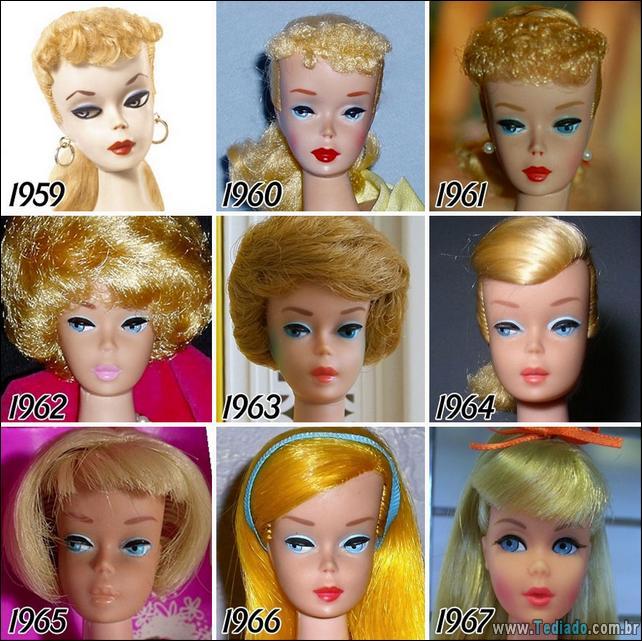 evolucao-da-barbie-01