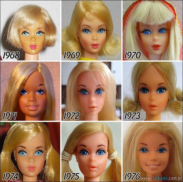 evolucao-da-barbie-02