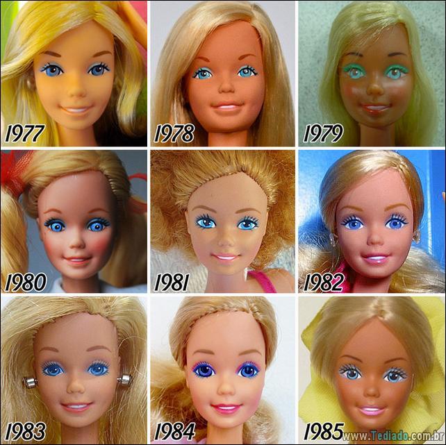 evolucao-da-barbie-03