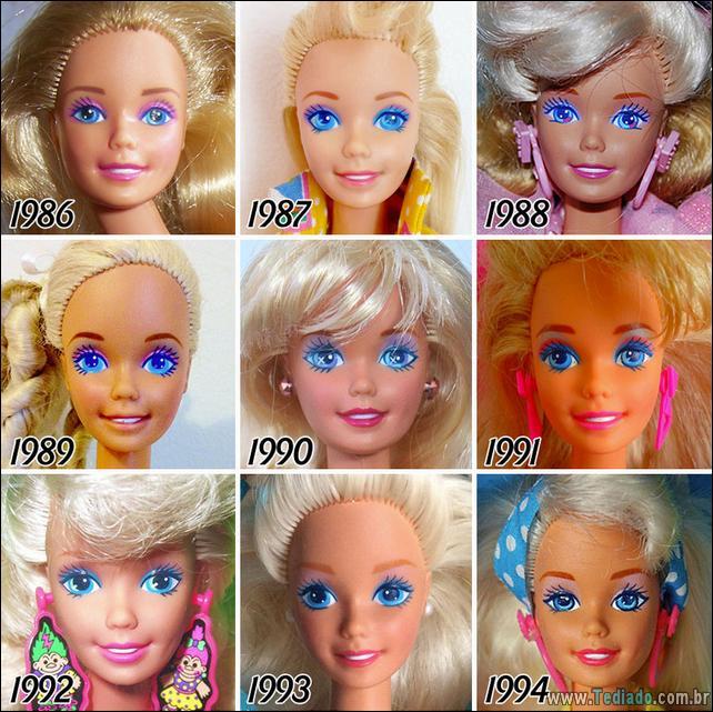 evolucao-da-barbie-04