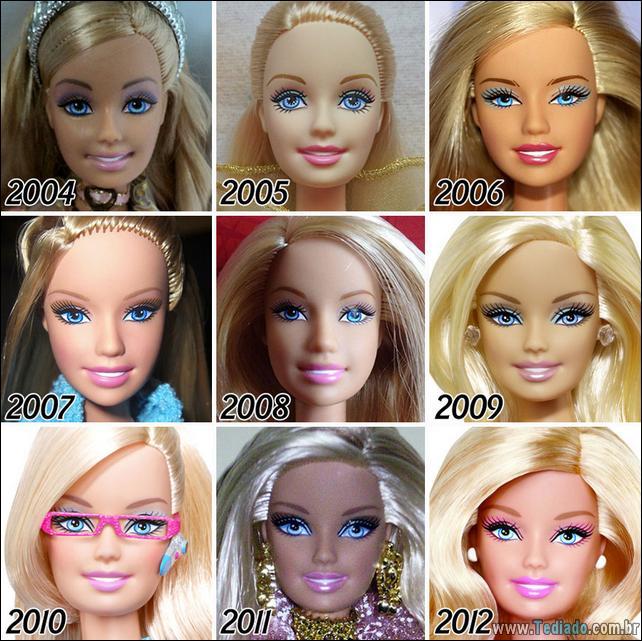 evolucao-da-barbie-05