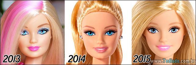 evolucao-da-barbie-06