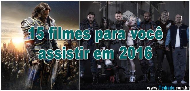 filmes-para-ver-em-2016