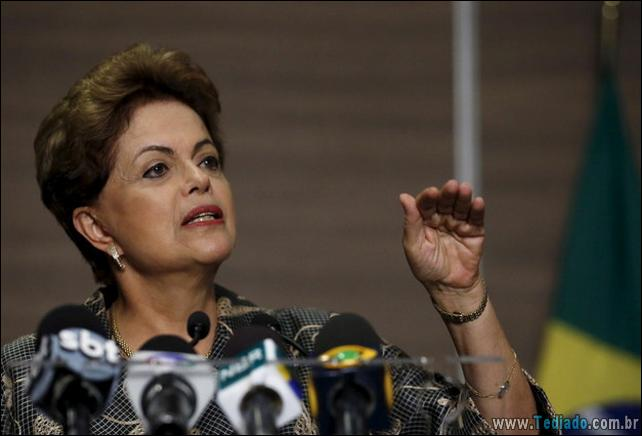 frases-dilma-01