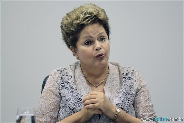 frases-dilma-02