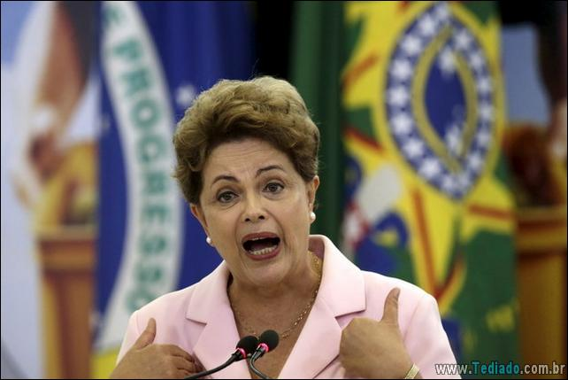 frases-dilma-03