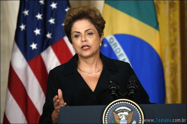 frases-dilma-04