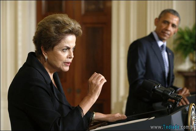 frases-dilma-05