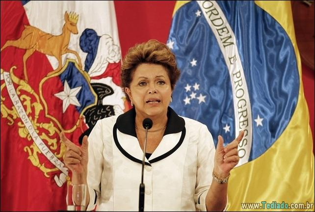frases-dilma-06