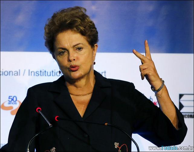 frases-dilma-07