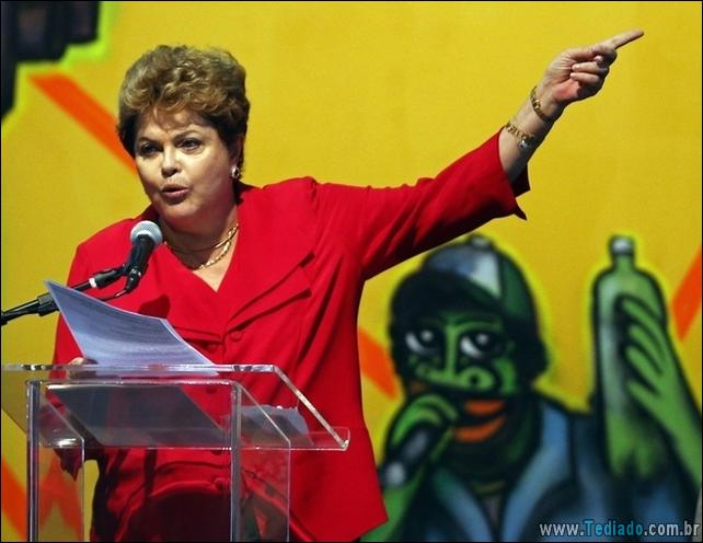 frases-dilma-08