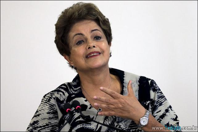 frases-dilma-09