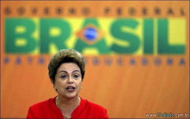 frases-dilma-11