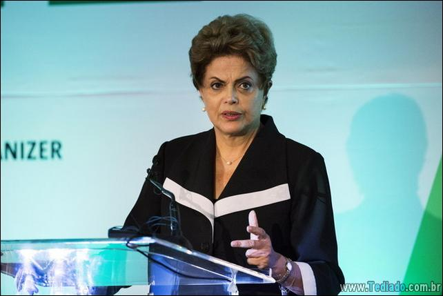 frases-dilma-12