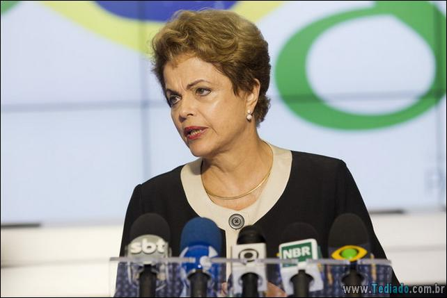 frases-dilma-14