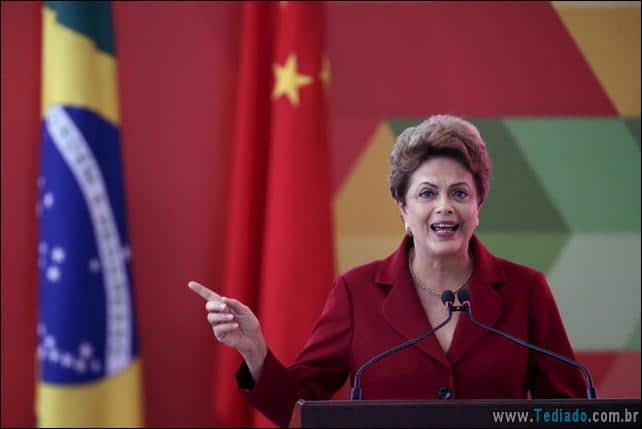 frases-dilma-15