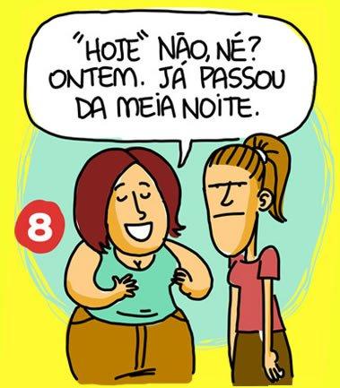 frases-que-irritam-09