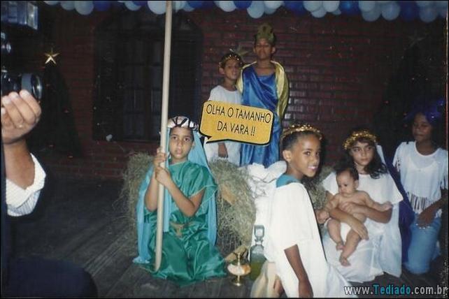 jovens-fazia-paraquerar-internet-05